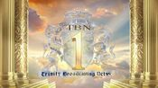 TBN - the number one Christian network in the world