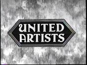 Unitedartists1937-bw