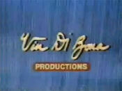 Vin Di Bona Productions (1990-1997)