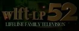 File:WLFT LP 2001.jpg
