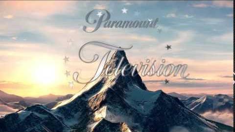 Amblin Television-Paramount Television-20th Century Fox Television (2015)