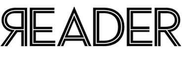 Chicago-reader web-logo