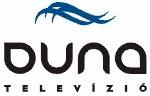 Duna logo 00