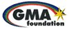 GMA Foundation Logo