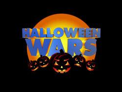 HW0200 halloween-wars-logo s4x3 lg