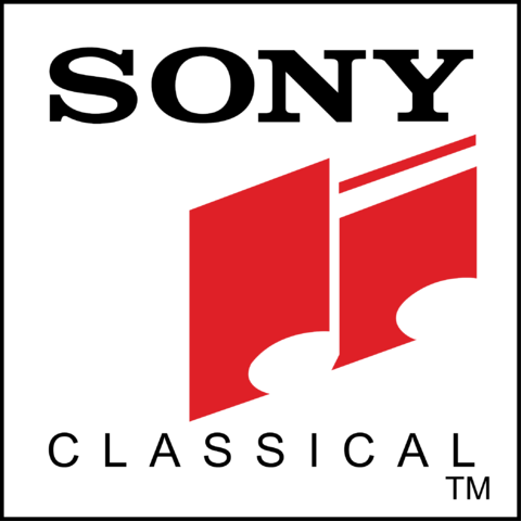 File:Sony Classical.png