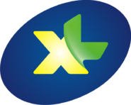 XL 2014