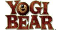 YogiBear2010
