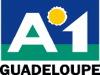 A1Guadeloupe