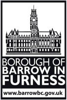 Barrow Borough Council
