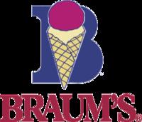 Braum's current logo