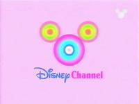 Disney2DBumperCars1999