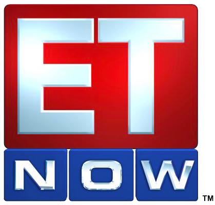 File:ET Now.png