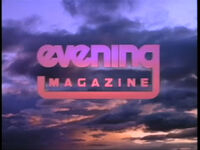 Eveningmag1990s