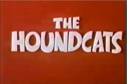 Houndcats 2