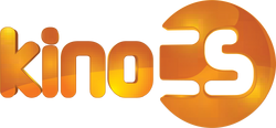 Kino CS logo