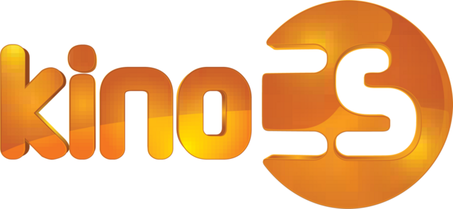 File:Kino CS logo.png