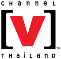 Logo-channelvthailand