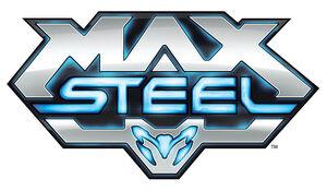 Max Steel Logo highres scaled 800