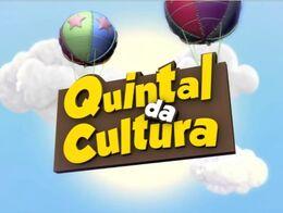 Quintal 2014