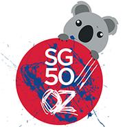 Sg50oz