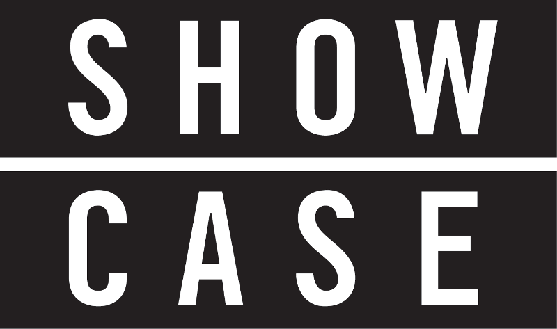 how to add a new logo in the logo showcase