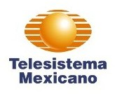 File:Telesistema 220x200-1.jpg