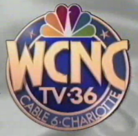 File:WCNC 1989.png