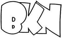BKN1990s