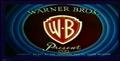 BlueRibbonWarnerBros011