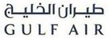 Gulfaircfc