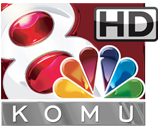 File:KOMU HD logo.png