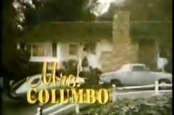 Mrscolumbo