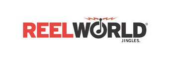 ReelWorld Productions logo