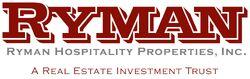 Ryman Hospitality Properties
