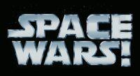 SpaceWars!