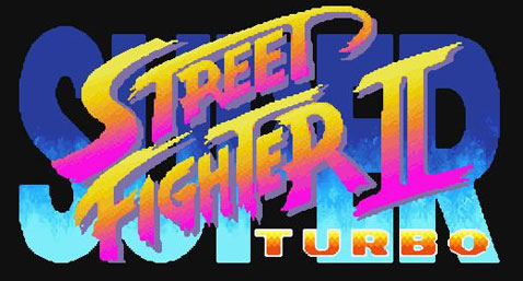File:Super Street 2 Turbo.jpg