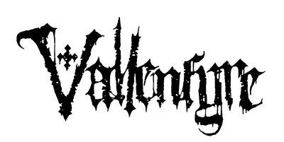 Vallenfyre logo
