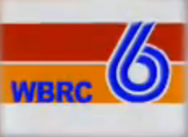 File:WBRC86.png
