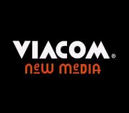 Viacom New Media
