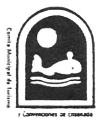 COTUCOEnsenada 1990