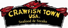 CT20Seafood20&20Steaks20Logo