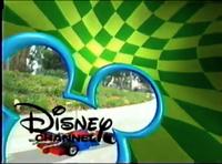 DisneyRC2003