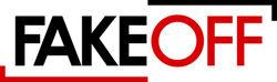Fake-Off-logo-med