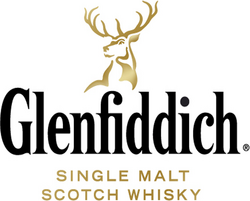 Glenfiddich old