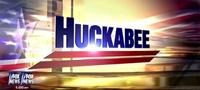 Huckabee 2013