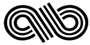 Infinite second invasion logo