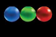 Logo-TLF-INTernacional-2012