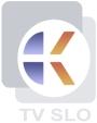 Logo tvkoper