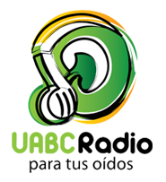 Logotipouabcradio